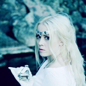 Bild för 'Kivimetsän Druidi'