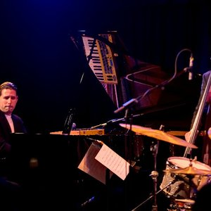 Image for 'Alfredo Rodriguez Trio'