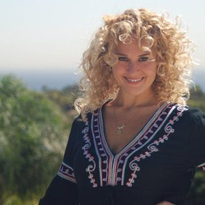 Bild für 'Arielle Verinis'