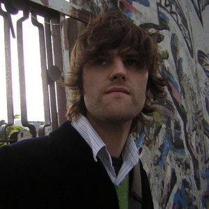 Image for 'Pearse McGloughlin'