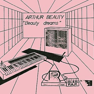 Image for 'Arthur Beauty'