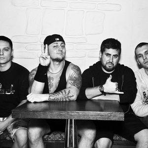 Image for 'Broken Chain'