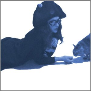 Image for 'Nico Teen'