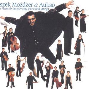 Image for 'Leszek Możdżer & Aukso'