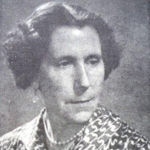 Image for 'María Teresa Prieto'