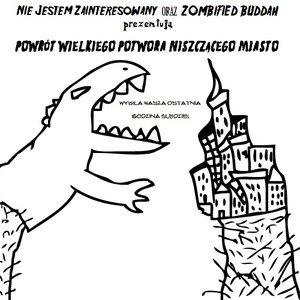 Imagen de 'Powrót Wielkiego Potwora Niszczącego Miasto'