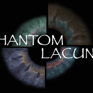 Immagine per 'Phantom Lacuna'