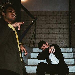 Image for 'LGoony & Crack Ignaz'