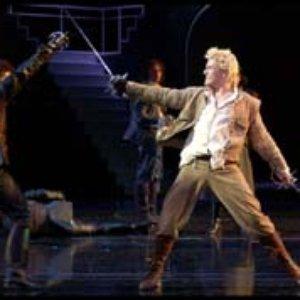 Imagem de 'd'Artagnan'