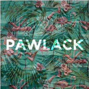 Image for 'pawlack'