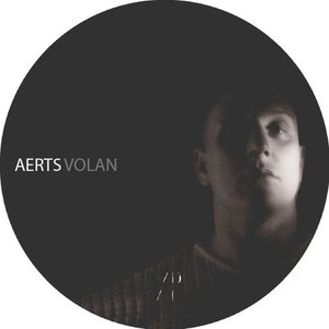 Image for 'aerts'