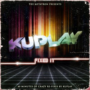 Image for 'Kuplay'