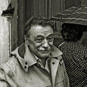 Image for 'Mario Benedetti'