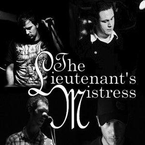 Imagem de 'The Lieutenant's Mistress'