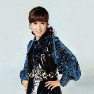 Image for 'Kayoko Moriyama'