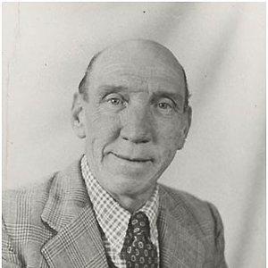 Image for 'Jimmy MacBeath'