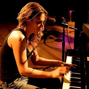 Image for 'Beth Hart'