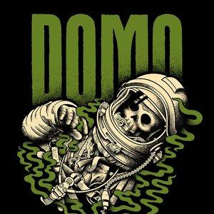 Bild für 'Domo'