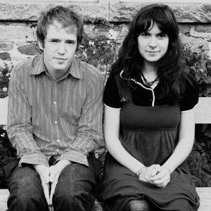 Bild för 'Jonny Kearney & Lucy Farrell'