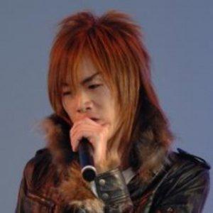 Image for 'Toshinobu Iida'