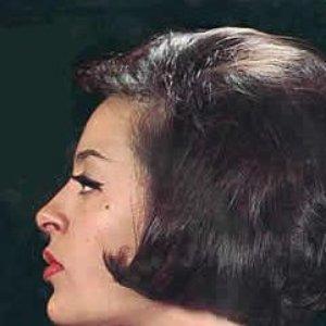 Image for 'Simone De Oliveira'