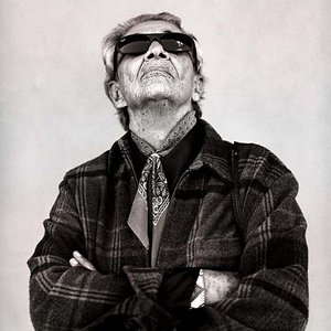 Image for 'Chavela Vargas'