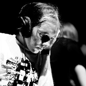 Bild för 'DJ Dash'