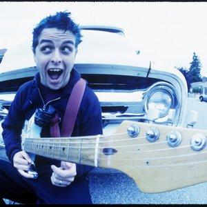 Image for 'Billie Joe'