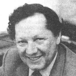 Image for 'Jiří Malásek'