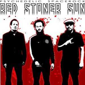 Image for 'Red Stoner Sun'