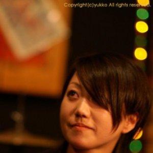 Image for 'yukko'