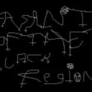 Bild für 'Peasants Of The Black Regions'