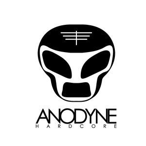 Image for 'DJ Anodyne'