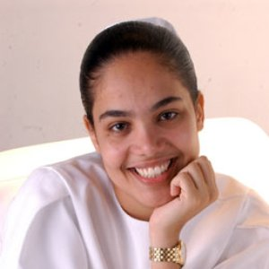 Image for 'Nívea Silva'