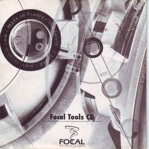 Image for 'Focal'