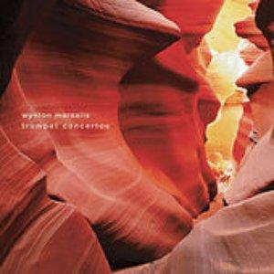 Image for 'Wynton Marsalis, Raymond Leppard; English Chamber Orchestra'