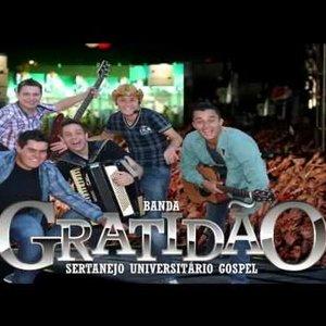Image for 'Banda Gratidão'