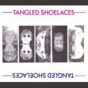 Image for 'Tangled Shoelaces'