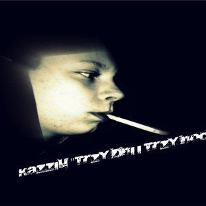 Image for 'Kazziu'