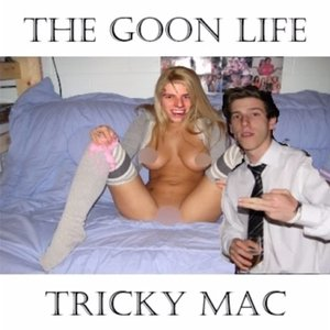 Image for 'Tricky Mac'