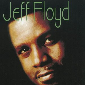 Image for 'Jeff Floyd'