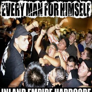 Image pour 'Every Man For Himself'