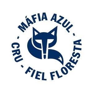 Image for 'Máfia Azul'