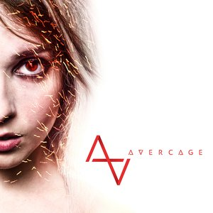 Image for 'Avercage'