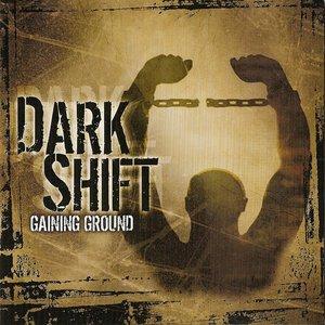 Image for 'Darkshift'