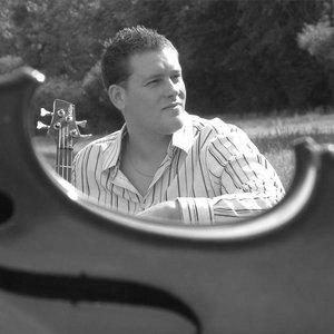 Image for 'Michael Janisch'