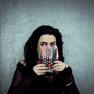 Image for 'Ava Rocha'