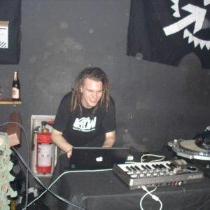 Image for 'DJ Fexomat'