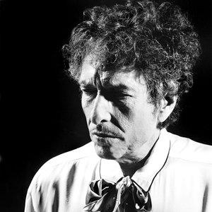 Immagine per 'Bob Dylan'