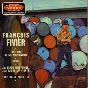Bild für 'François Fivier'